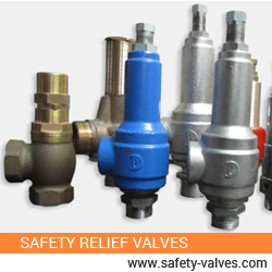 safety-valves-02
