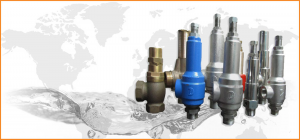 safety-Valves-India