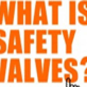 Gas Safety Valve Exporter