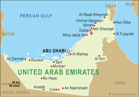 Safety Valves In United arab emirates
