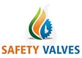 Safety Valve, Safety Valves Pressure Safety Valve, Steam Safety Valve, Pilot Safety Valve